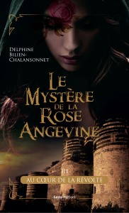 Couverture du Tome III